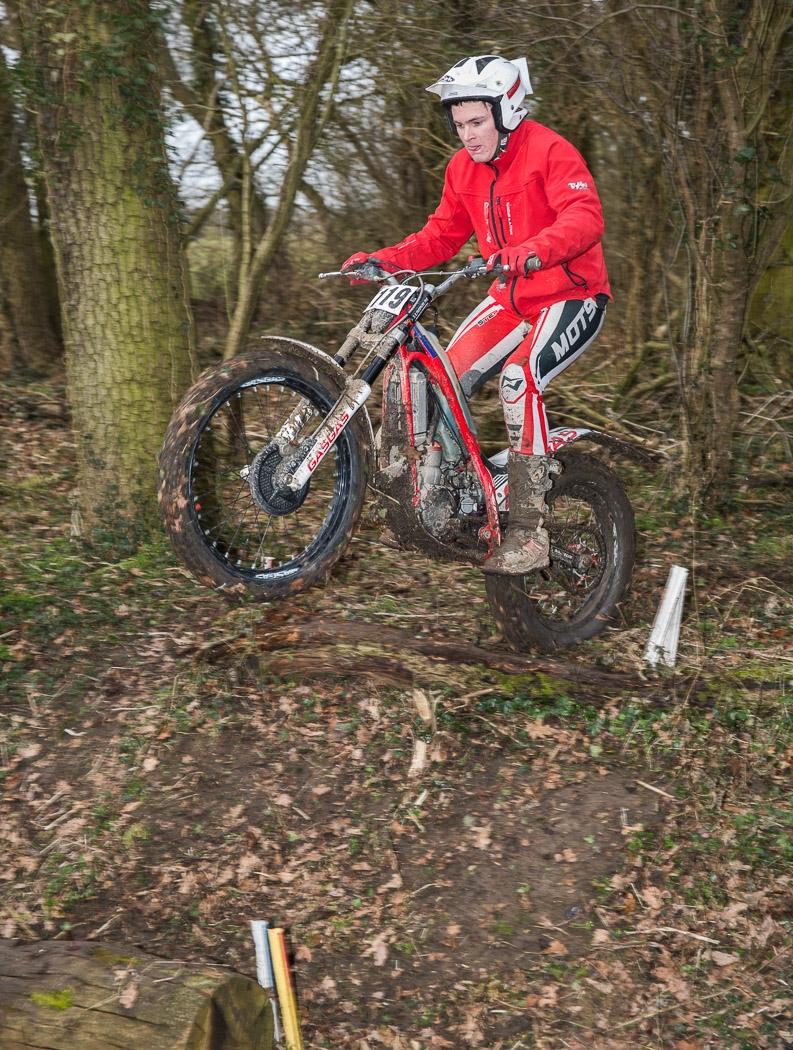 Brian Stonebridge Trial 2015-104