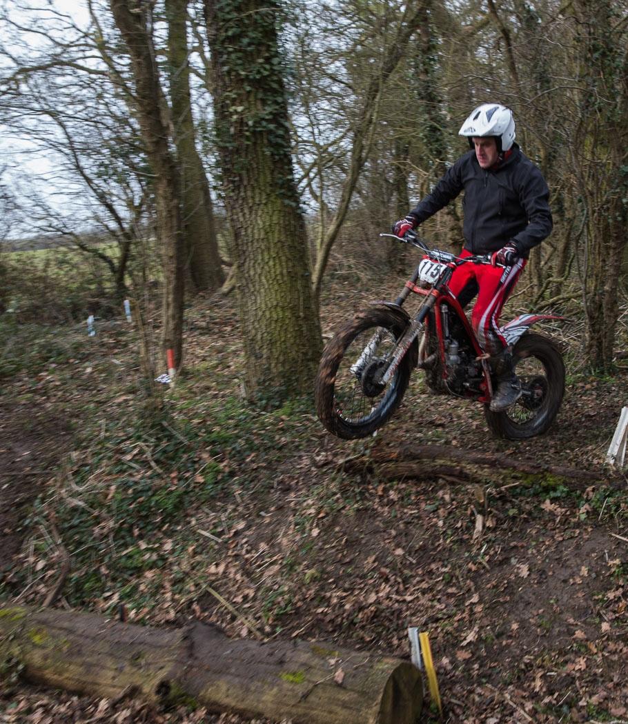 Brian Stonebridge Trial 2015-107