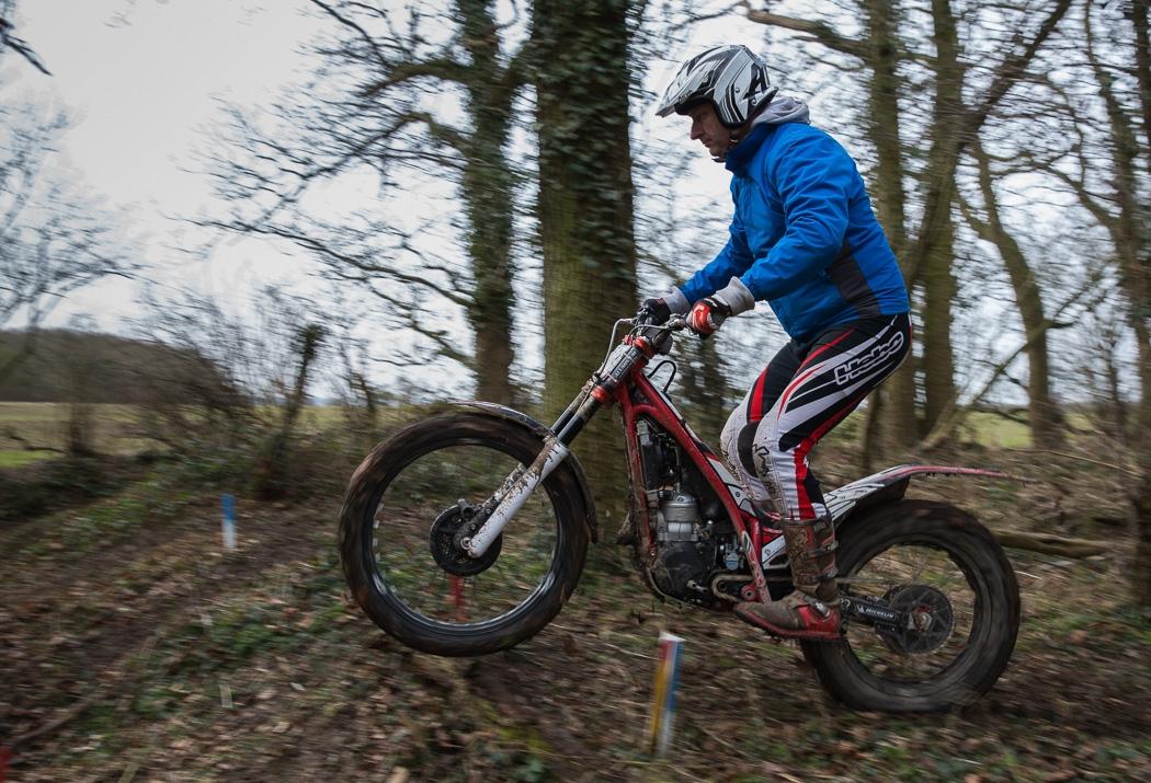 Brian Stonebridge Trial 2015-111