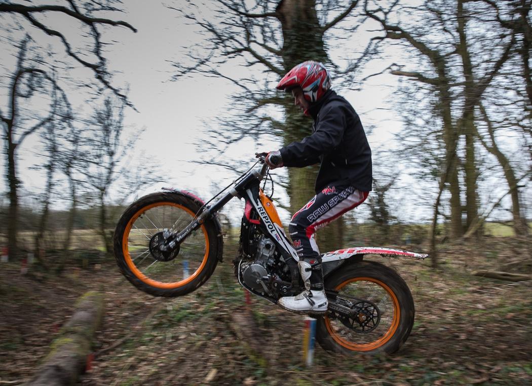 Brian Stonebridge Trial 2015-113