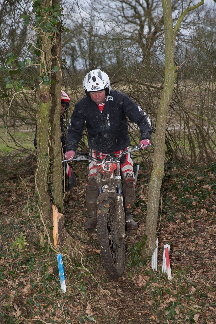 Brian Stonebridge Trial 2015-116