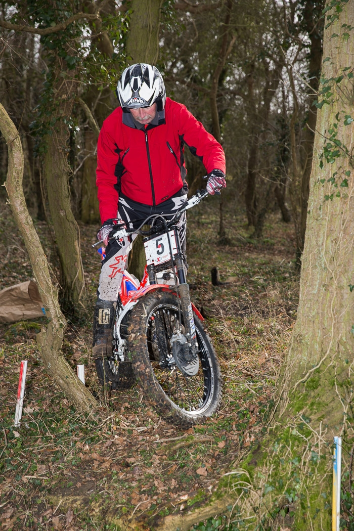 Brian Stonebridge Trial 2015-14