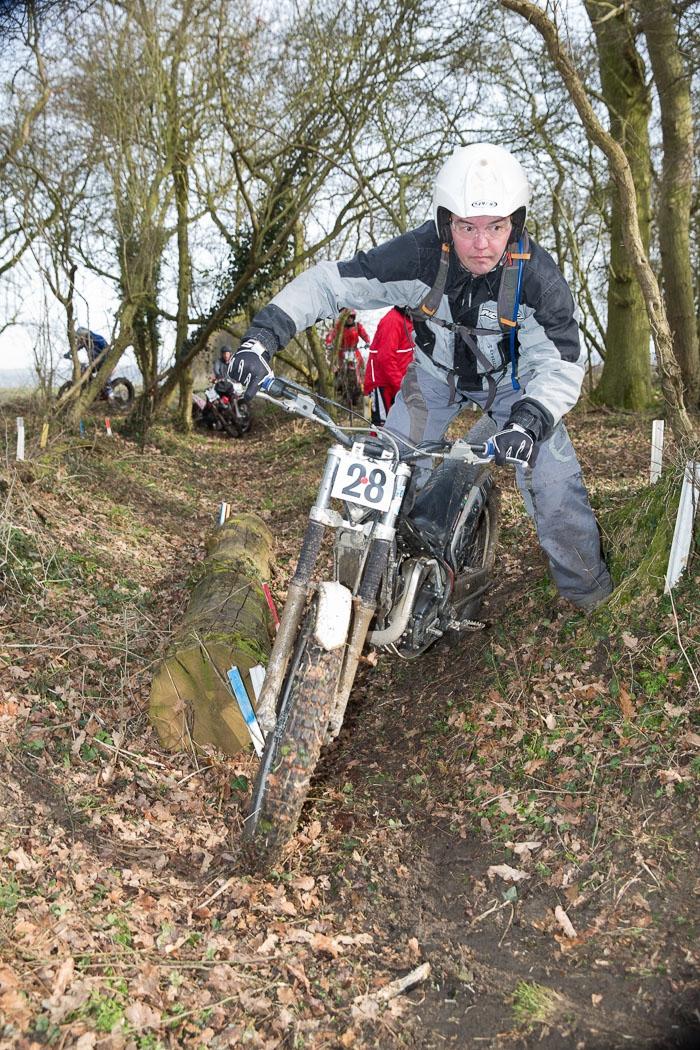 Brian Stonebridge Trial 2015-26