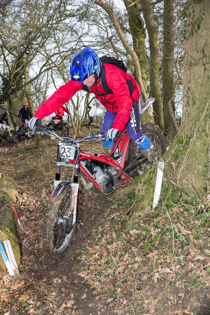 Brian Stonebridge Trial 2015-33