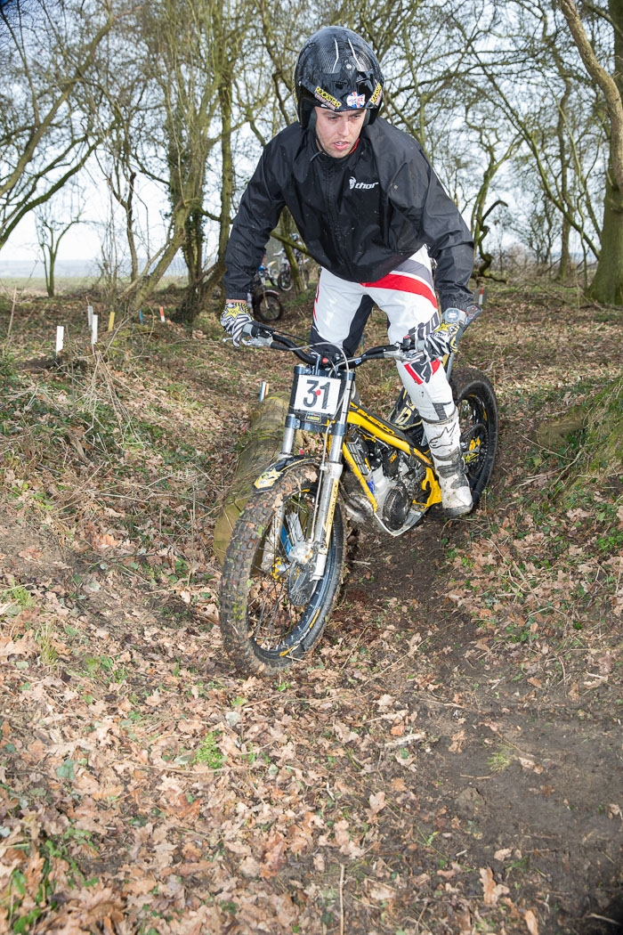 Brian Stonebridge Trial 2015-36