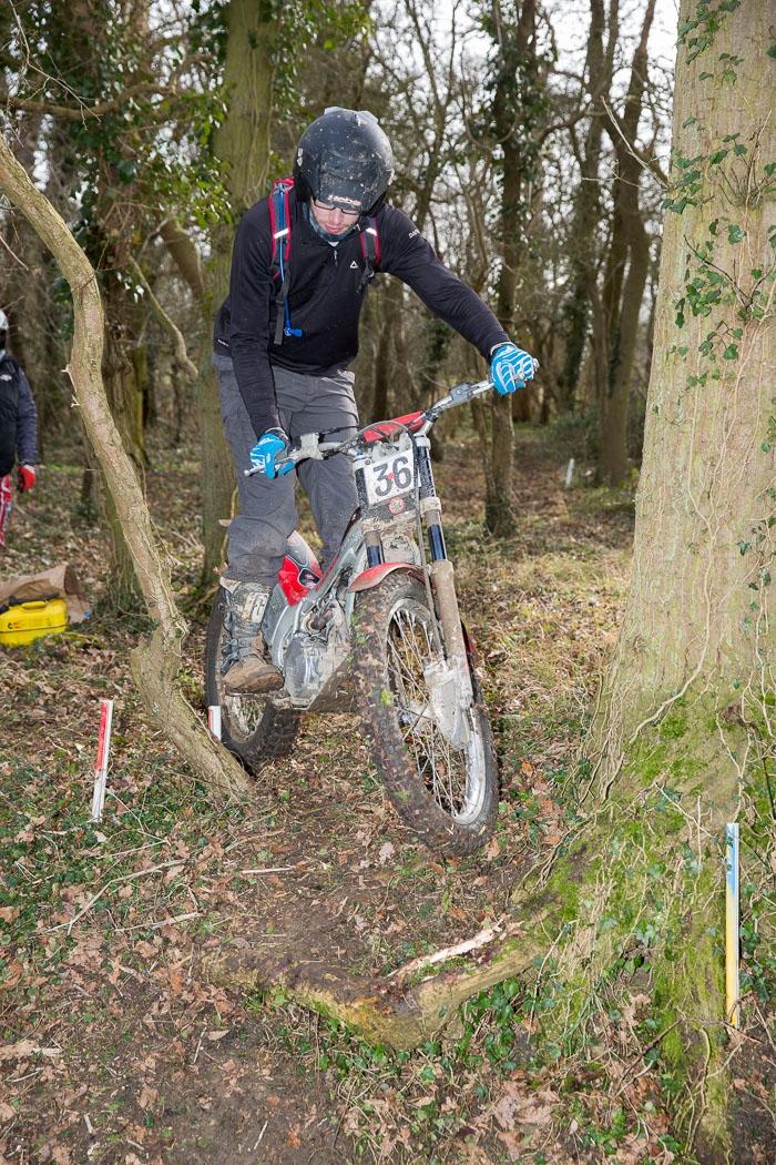 Brian Stonebridge Trial 2015-38