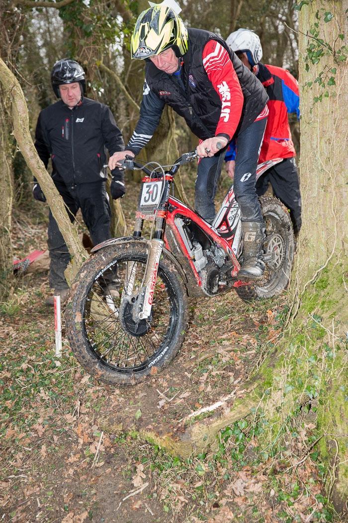 Brian Stonebridge Trial 2015-40