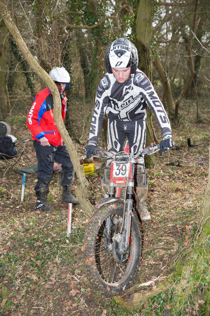 Brian Stonebridge Trial 2015-41