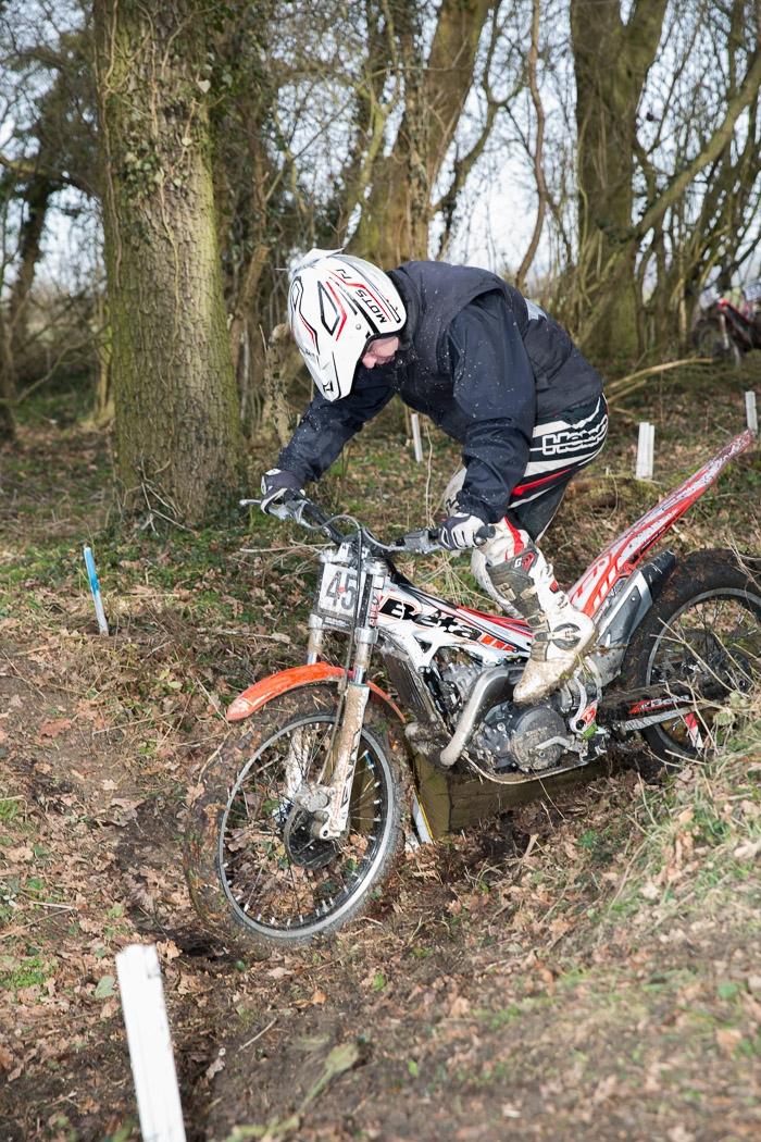 Brian Stonebridge Trial 2015-49