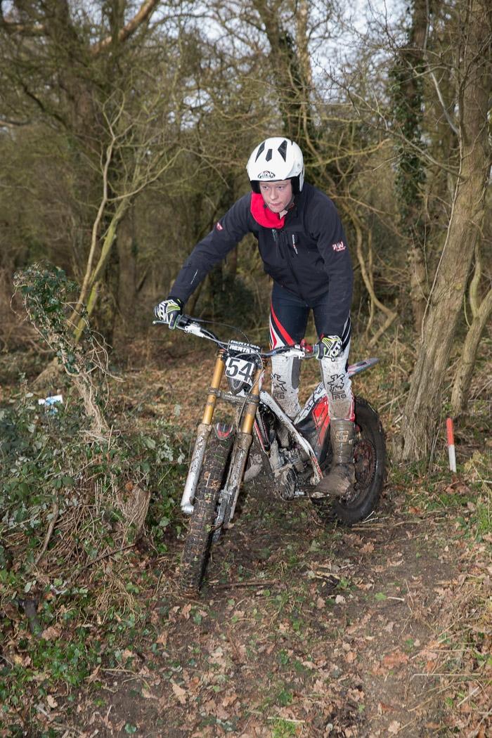 Brian Stonebridge Trial 2015-50