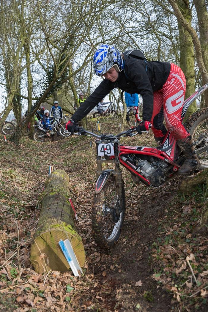 Brian Stonebridge Trial 2015-52
