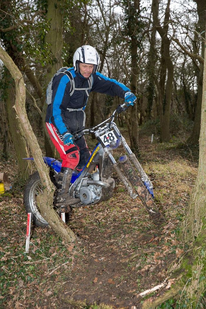 Brian Stonebridge Trial 2015-56