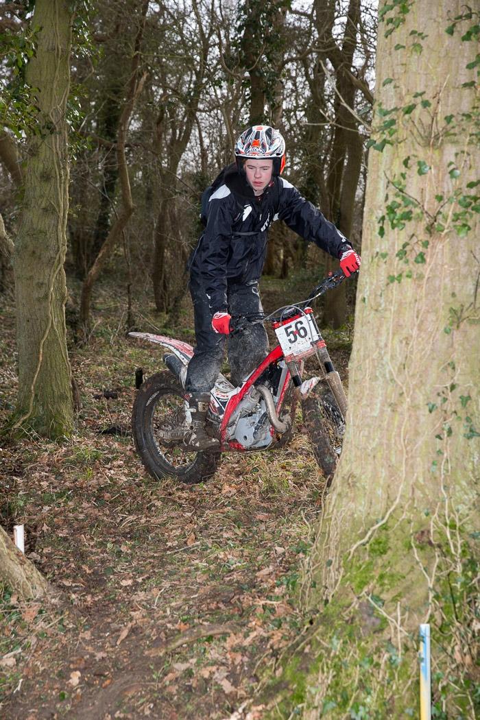 Brian Stonebridge Trial 2015-58