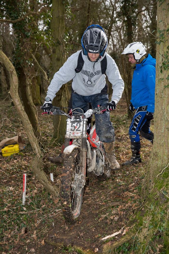 Brian Stonebridge Trial 2015-59