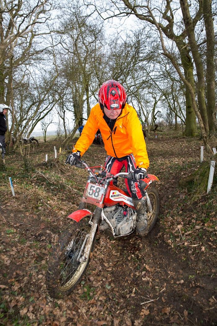 Brian Stonebridge Trial 2015-61