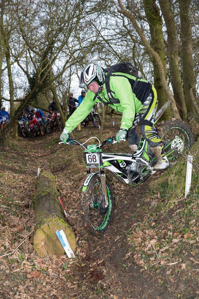 Brian Stonebridge Trial 2015-62
