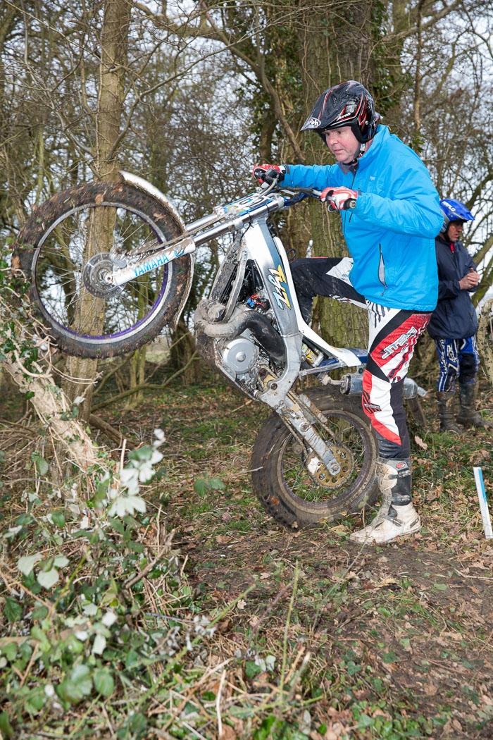 Brian Stonebridge Trial 2015-63