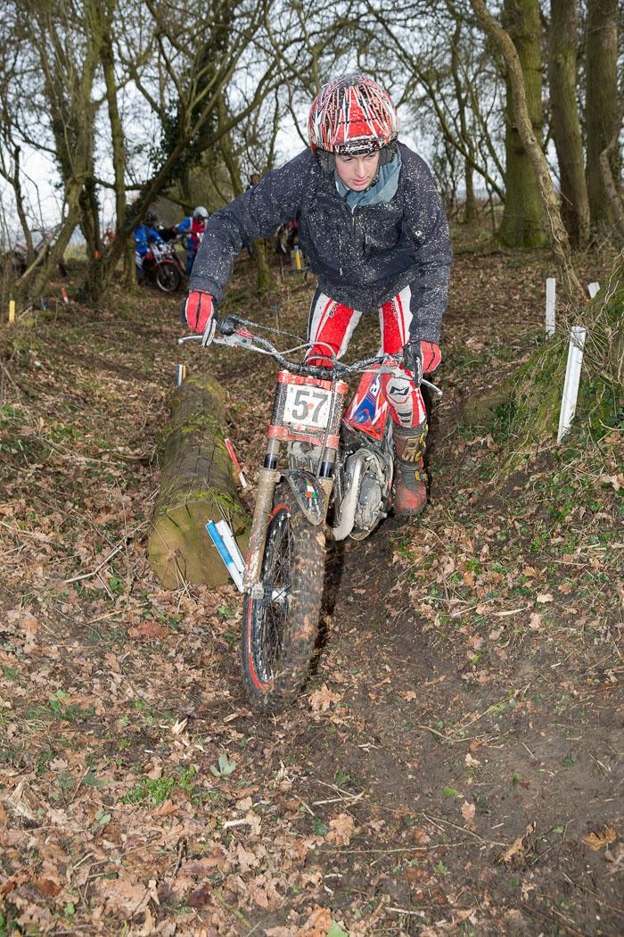 Brian Stonebridge Trial 2015-65