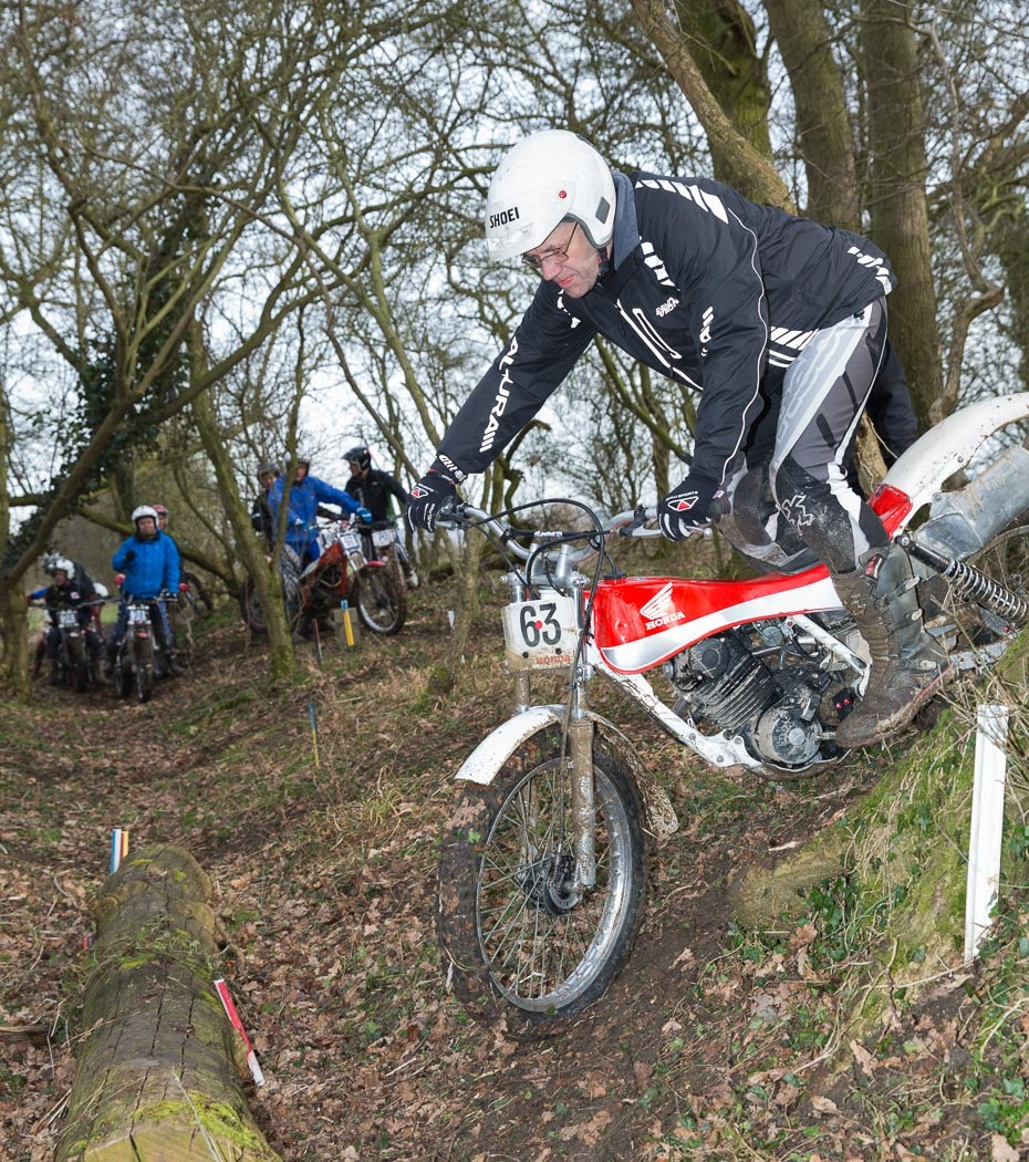 Brian Stonebridge Trial 2015-68