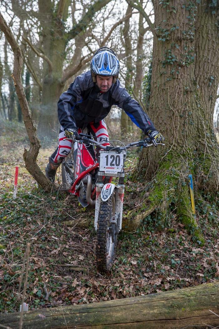 Brian Stonebridge Trial 2015-7
