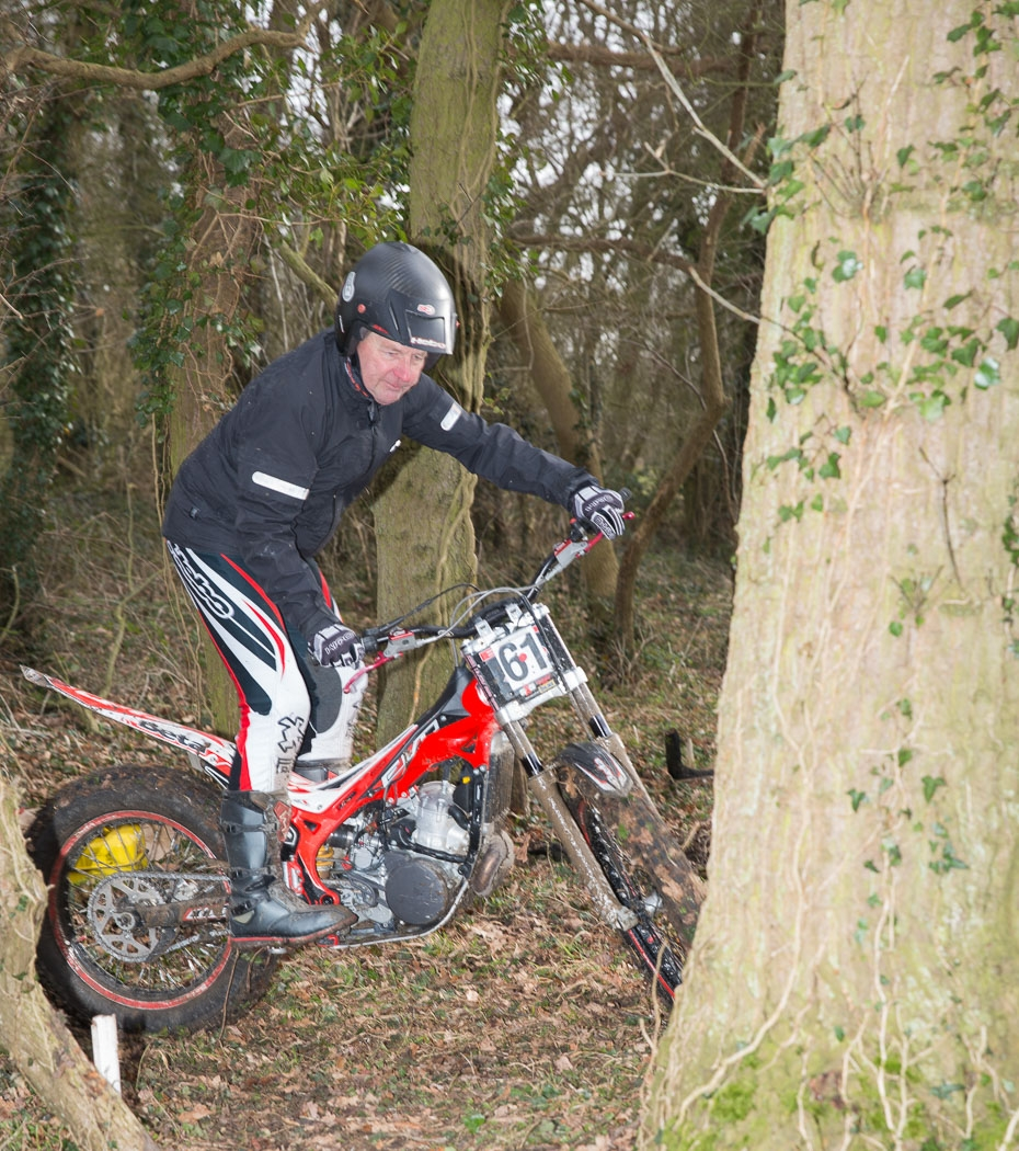 Brian Stonebridge Trial 2015-72