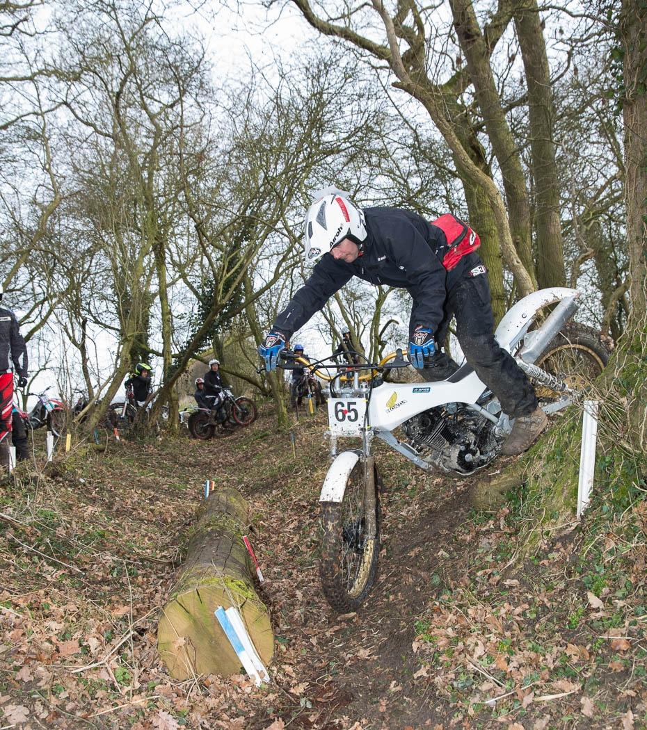 Brian Stonebridge Trial 2015-76