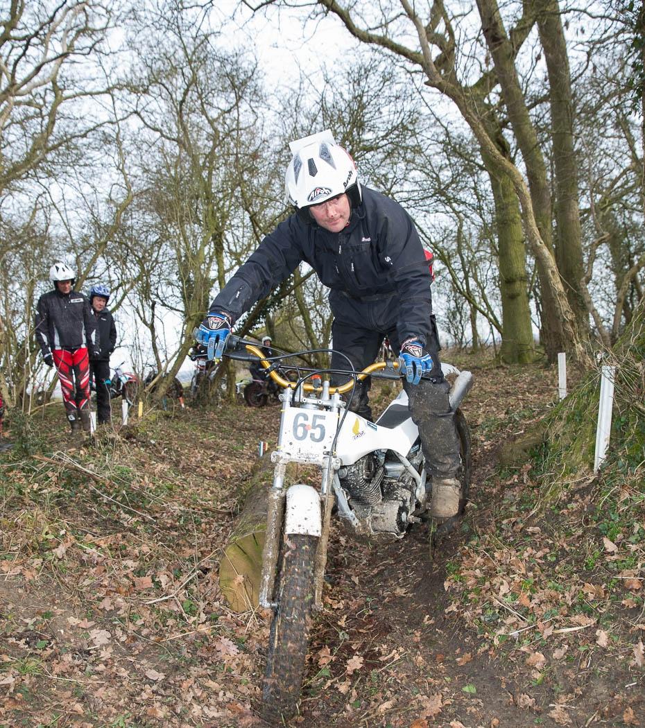 Brian Stonebridge Trial 2015-77