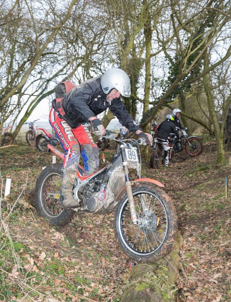Brian Stonebridge Trial 2015-78
