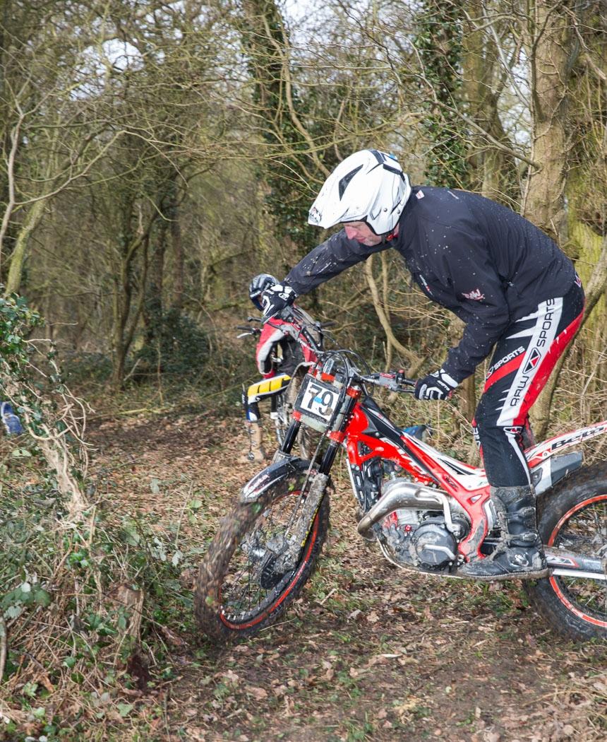 Brian Stonebridge Trial 2015-87