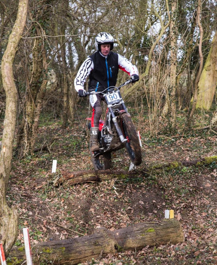 Brian Stonebridge Trial 2015-88