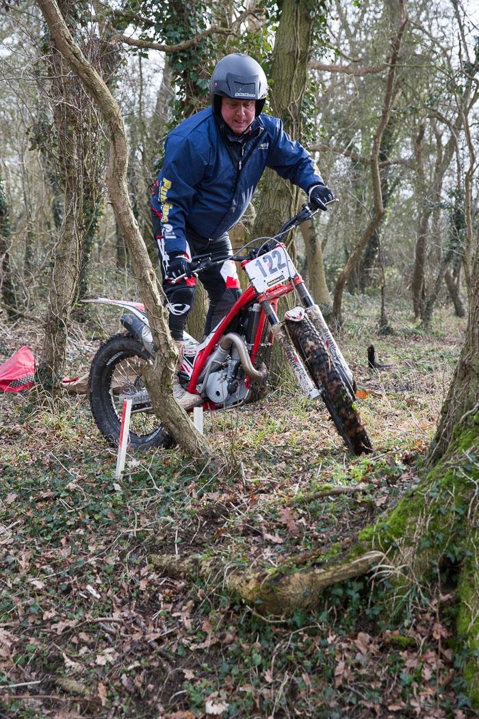 Brian Stonebridge Trial 2015-9