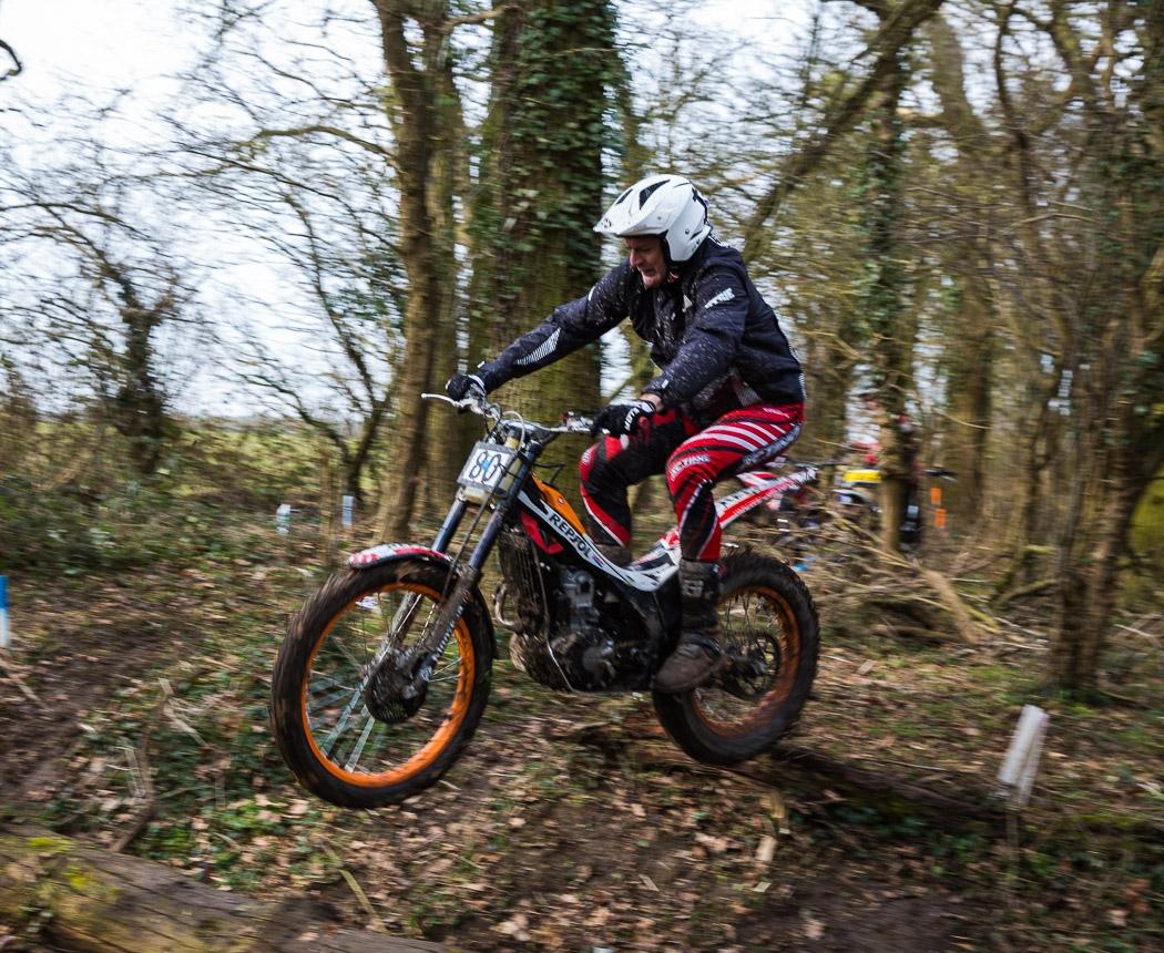 Brian Stonebridge Trial 2015-93
