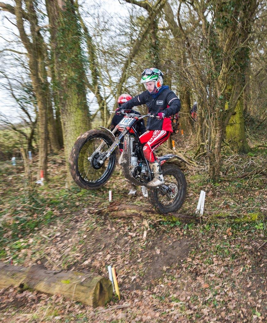 Brian Stonebridge Trial 2015-94