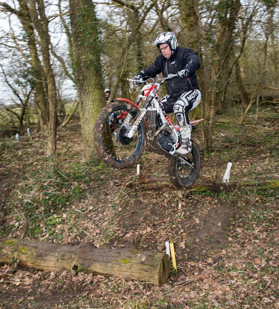 Brian Stonebridge Trial 2015-97