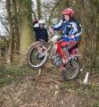 Brian Stonebridge Trial 2015-100
