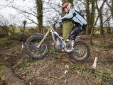 Brian Stonebridge Trial 2015-102