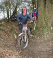 Brian Stonebridge Trial 2015-64