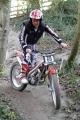 Chris Wood Trial-052