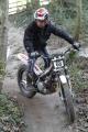 Chris Wood Trial-061