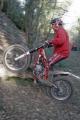 Chris Wood Trial-066