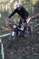 Chris Wood Trial-072