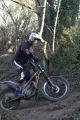 Chris Wood Trial-100