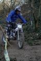 Chris Wood Trial-205