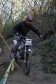 Chris Wood Trial-208