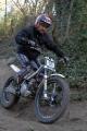 Chris Wood Trial-209