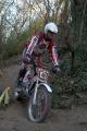 Chris Wood Trial-222