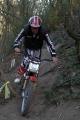 Chris Wood Trial-226