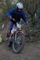 Chris Wood Trial-228