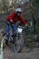 Chris Wood Trial-245