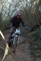 Chris Wood Trial-249